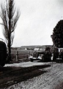 19410704 bei Sarnaki 01