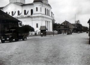 19410705 Pruzana