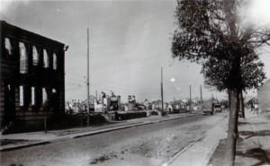 19410705 Wysokie-Litewski 02