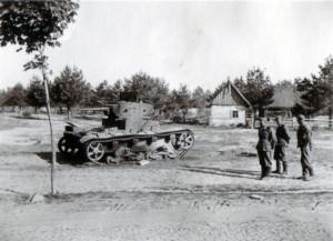 19410708 bei Bereza-Kartuska 01
