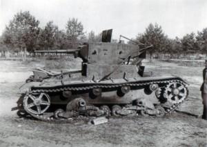Bilder Knödler 1941 - 1