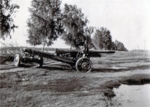 19410709 bei Iwacewize