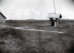 19410709 bei Pruzana 02