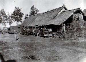19410711 Strzalowo 01