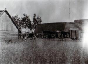 19410711 Strzalowo 02