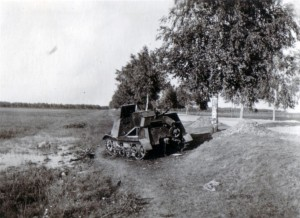 19410711 bei Lesna