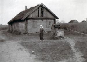 19410714 Zalubicze 01