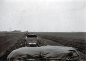 19410714 Zalubicze 02