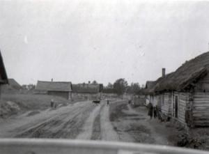 19410714 in Suprunowicze 01