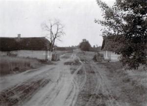 19410714 in Suprunowicze 02