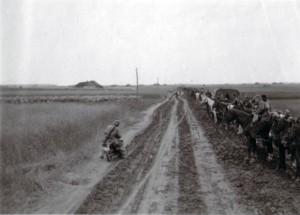 19410715 bei Kijewicze 01