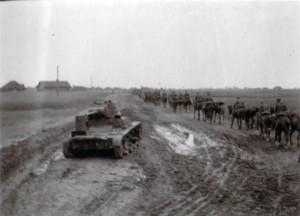 19410715 bei Kijewicze 02