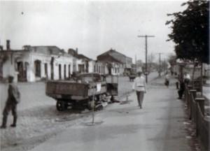 19410716 Sluzk