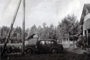 19410717 bei Sluzk 02