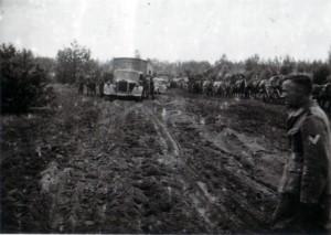 19410721 Osemlja 01