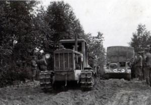 19410721 Osemlja 02