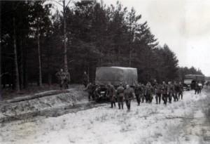 19410721 Osemlja 03