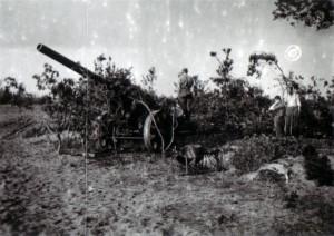 19410722 Pestsch Rudnja - 11te 260 01