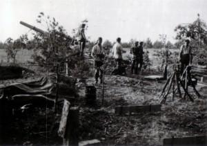 19410722 Pestsch Rudnja - 11te 260 02