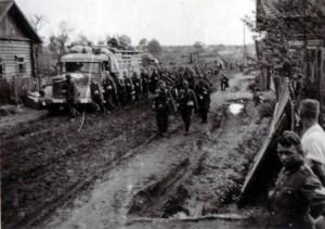 19410722 Pestsch Rudnja - IR 480 01