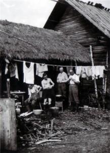 19410722 Pestsch Rudnja - Quartier