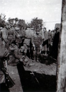 19410722 Pestsch Rudnja 01