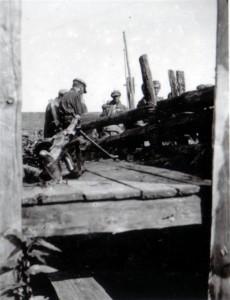 19410722 Pestsch Rudnja 02