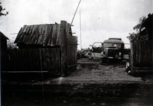 19410722 Pestsch Rudnja 03