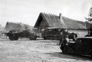 19410722 Tschernin