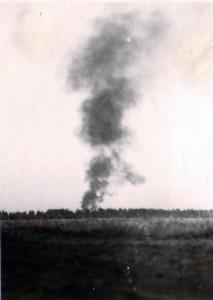 19410724 bei Romanischtsche