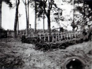 19410726 Romanischtsche 03