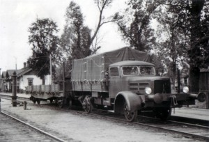 19410801 Nachschub rollt 01