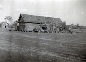 19410801 in Tumarowka 01