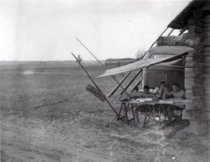 19410801 in Tumarowka 02