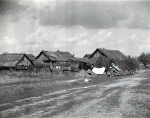 19410801 in Tumarowka 03