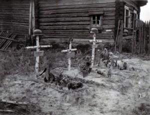 Bilder Hermann Knoedler 1941