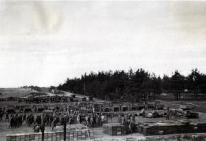 19410819 Beutelager