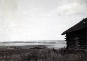 19410819 am Dnjepr 01