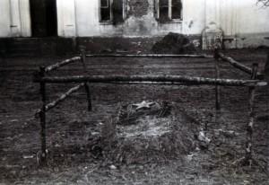 19410819 bei Schichowo
