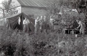 19410819 bei Tschernysch 02