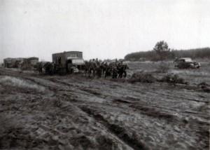 19410820 zwischen Weljeschi und Sadorowka 01
