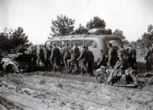 19410820 zwischen Weljeschi und Sadorowka 02