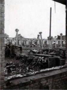 19410823 in Gomel 01