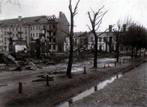 19410823 in Gomel 02