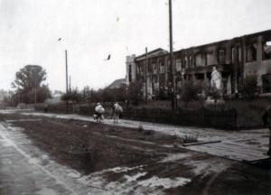 19410823 in Gomel 03