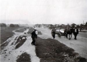 19410823 in Gomel 04