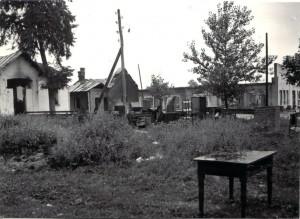 19410823 in Gomel 05