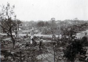 19410823 in Gomel 06