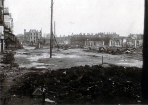 19410823 in Gomel 07