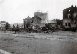 19410823 in Gomel 08